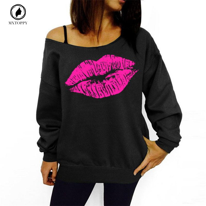 2018-plus-size-mulheres-camisolas-sexy-red-big-lips-impresso-fora-do-ombro-longo-sleeved-pullovers-hoodies
