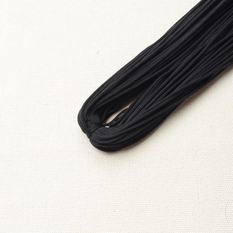 2mm /45M Mulit Colors DIY Handmade Rope/Wire /Cord /String /Thread ...