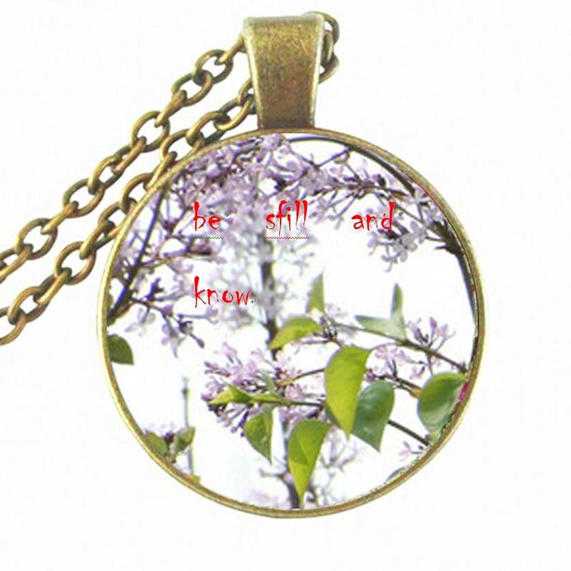 Bible Verse John 3:16 Custom Engraved Baby Feet Heart Locket Necklace
