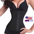 Cintura redutor trainer cintura corset hot shapers corsets instrutor cintura Emagrecimento Shaper shaper do corpo de emagrecimento shaper do corpo 2016 novo