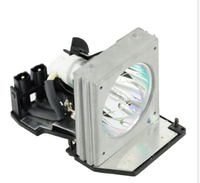 ORIGINAL Projector Lamp BL FP200C SP 85S01GC01with Housing For OPTOMA Theme S HD32 Theme S HD70