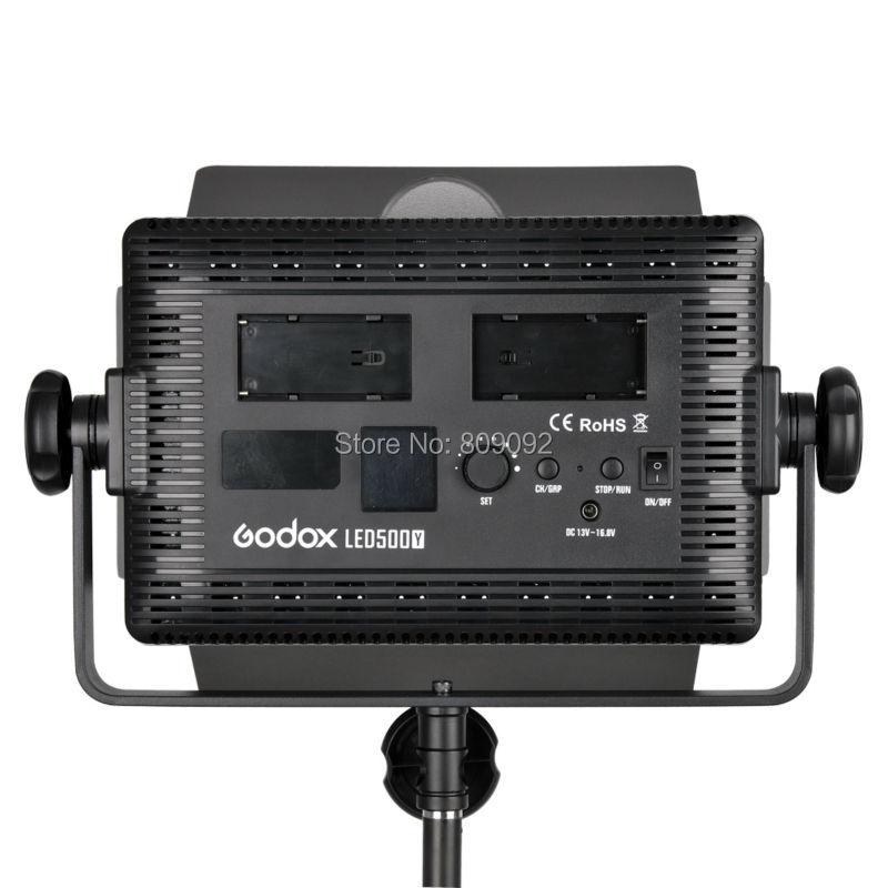 LED500_04