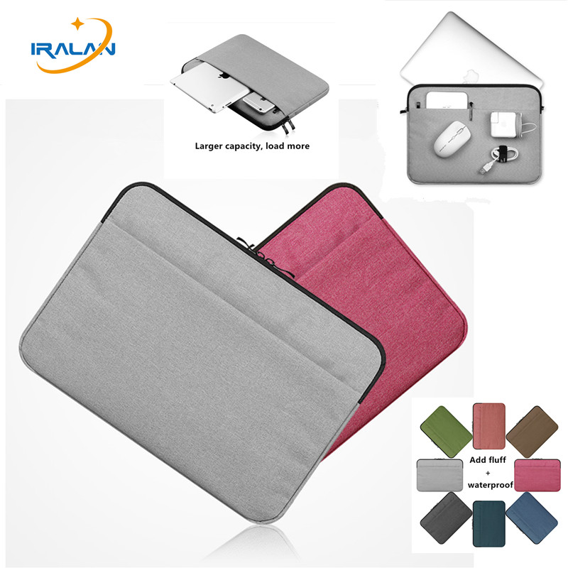 Canvas Laptop Bags Sleeve Notebook Case for Dell HP Macbook air Retina Pro 8 10 11 12 13 14 15 15.6 inch Soft Cover for xiaomiCanvas Laptop Bags Sleeve Notebook Case for Dell HP Macbook air Retina Pro 8 10 11 12 13 14 15 15.6 inch Soft Cover for xiaomi