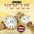 Skmei 2016 nueva china marca hombre mujer amante de relojes de lujo reloj de cuarzo analógico 50 m impermeable dial inoxidable raman banda de acero