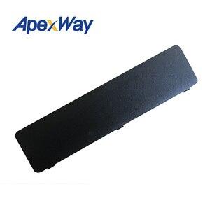Image 4 - Laptop Battery for HP Pavilion DV4 DV5 DV6 G71 G50 G60 G61 G70 DV6 DV5T HSTNN IB72 HSTNN LB72 HSTNN LB73 HSTNN UB72 HSTNN UB73