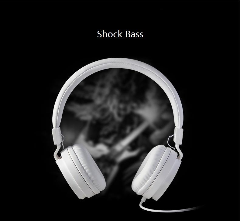 HTB1Ild9PFXXXXbPXFXXq6xXFXXXy - GORSUN GS778 DEEP BASS Headphones Earphones