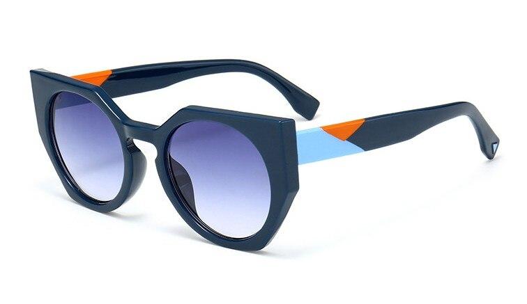 C1 blue gray
