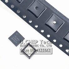 10pcs/lot ISL98602IRAAZ ISL98602 ISL9860 2IRAAZ QFN-40 chips 10pcs max8731eti qfn 28 max8731e max8731