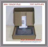 New Original 7 Inch Touch Scr een With HMI MT4434T MT4414T MT4434TE