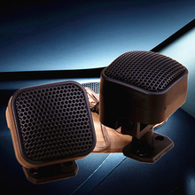 Universal 500W Loud Car Tweeter Speakers Audio Auto Sound Loudspeaker Super Powers High Quality