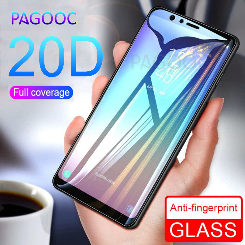 20D Curved Tempered Glass For Samsung Galaxy S8 S9 Plus S7 Edge S9 Screen Protector Film For Samsung Note 8 9 Protective Glass20D Curved Tempered Glass For Samsung Galaxy S8 S9 Plus S7 Edge S9 Screen Protector Film For Samsung Note 8 9 Protective Glass