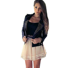 Outfit Buy Cheap Clubbing