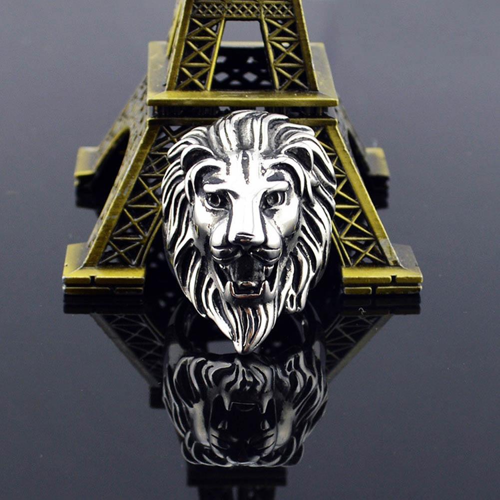 HTB1IlgKQpXXXXXOXFXXq6xXFXXXd - Kings Patriot Lion Ring