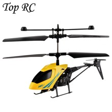 2Ch Mini RC Helicopter Micro Drone Remote Control Aircraft Helicoptero Brushless I/R Electric Micro Kids Toys Gifts With Gyro