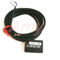 10pcs Lot Free Shipping Crimping Female DB9 Male 9 Pin Serial Crimp Pressure Free Solder Wire