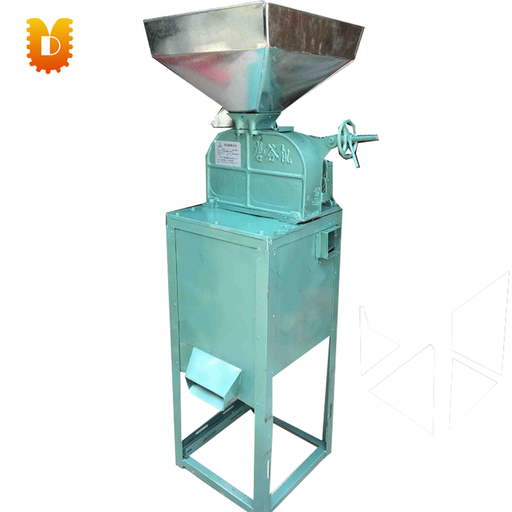 UDLG-300 rice hulling machine/wheat hulling separator/rice threshing machine weed management in rice wheat system