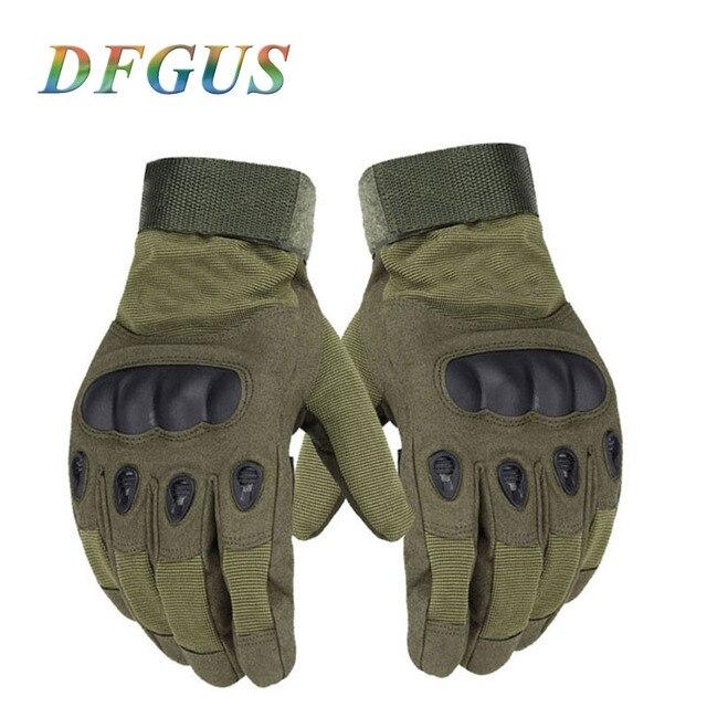 Тонкий Тактический Перчатки Для мужчин открытый Половина Finger Спорт перчатки противоскользящие велосипедные перчатки носки пальцев тренажерный зал перчатки Luva Тактический