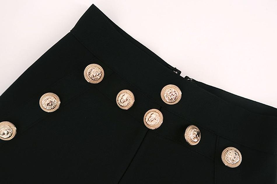 Last Piece 2019 Button 11