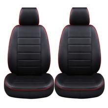 цена на Car Wind car seat cover For opel astra j k insignia vectra b meriva vectra c mokka zafira Antara accessories covers for car seat