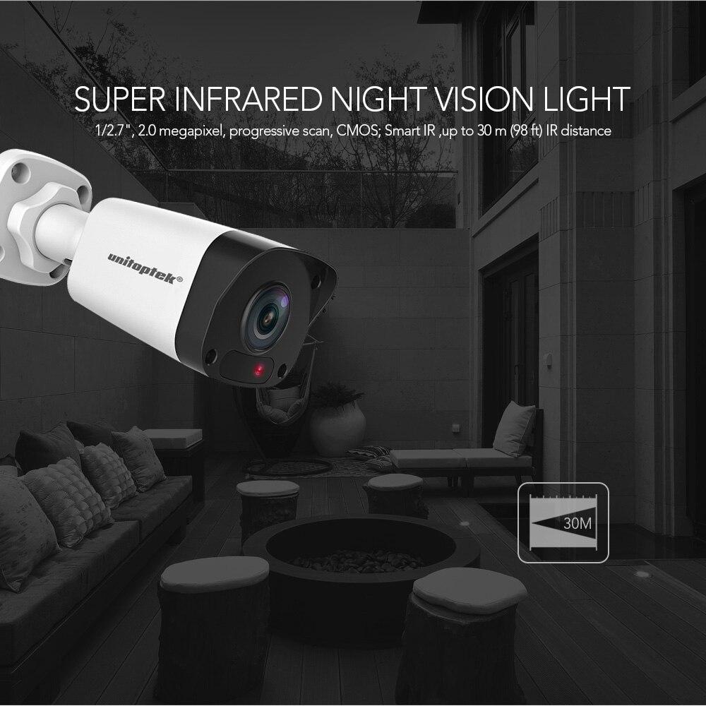 08 8ch 1080p ip camera kit