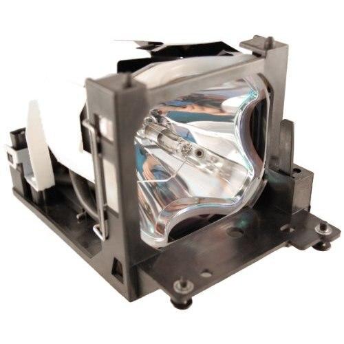 Projector lamp DT00471 for CP-HX2080 ; CP-S420 ; CP-S420W ; CP-S420WA ; CP-X430 ProjectorsProjector lamp DT00471 for CP-HX2080 ; CP-S420 ; CP-S420W ; CP-S420WA ; CP-X430 Projectors