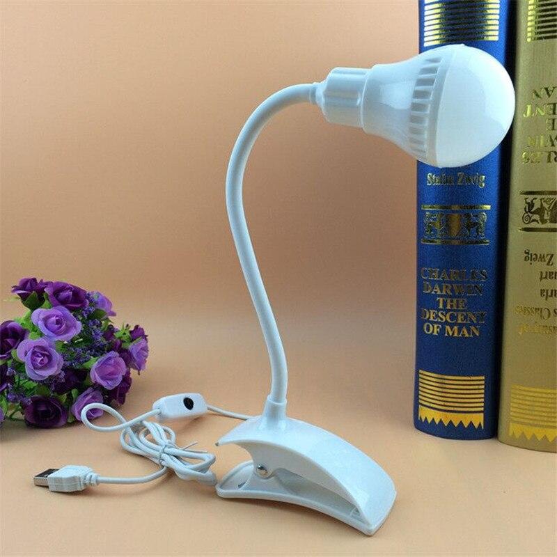 Lâmpadas de Mesa criativo lâmpada de mesa levou Características : Creative Led Desk Lamp