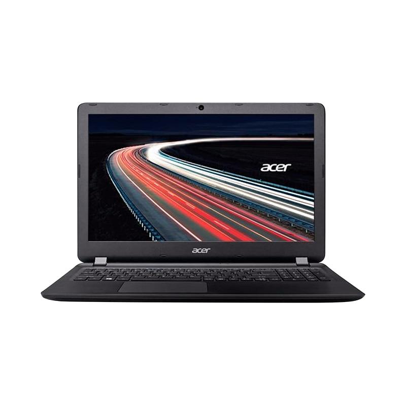 "Computer Office Laptop Acer Extensa EX2540-32NQ 15.6""/I3-6006U/4Gb/1Tb/noDVD/Linux/Black (NX.EFHER.027)"