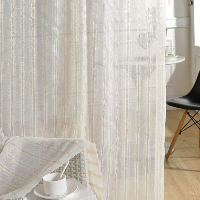 Beautiful Küche Tapezieren Ideen Pictures - Ridgewayng.com ...