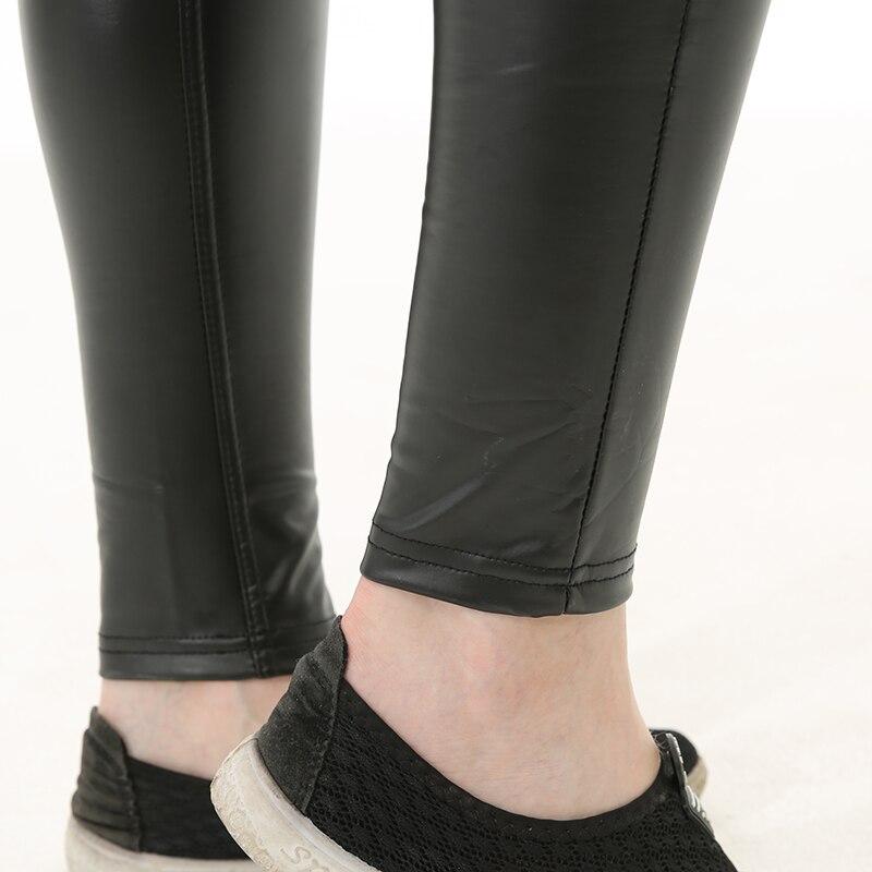 pants-005-01