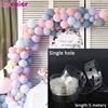 Ballon Chain Wedding Birthday