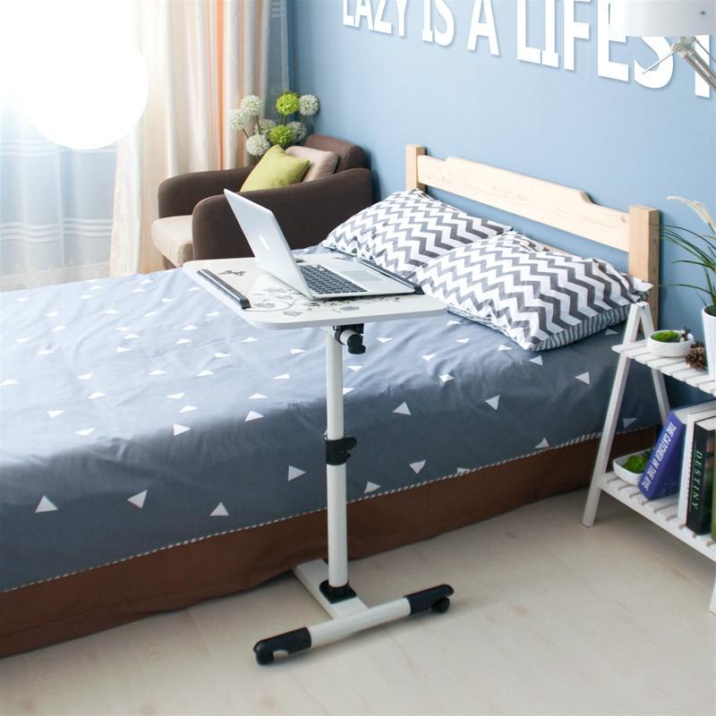 Bedside Desk popular bedside desk-buy cheap bedside desk lots from china
