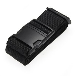 Luggage belt strap Belt Cord R