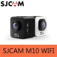 Original SJCAM M10 WIFI Full HD Mini Action Camera 30M Waterproof Camera 1080P Sports DV 1