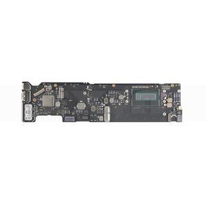 """Image 3 - Novo!!!! 2015 para macbook air 13 """"a1466 1.6 ghz núcleo i5 4 gb ou 8 gb placa lógica placa mãe mainboard 820 00165 02 emc 2925"""