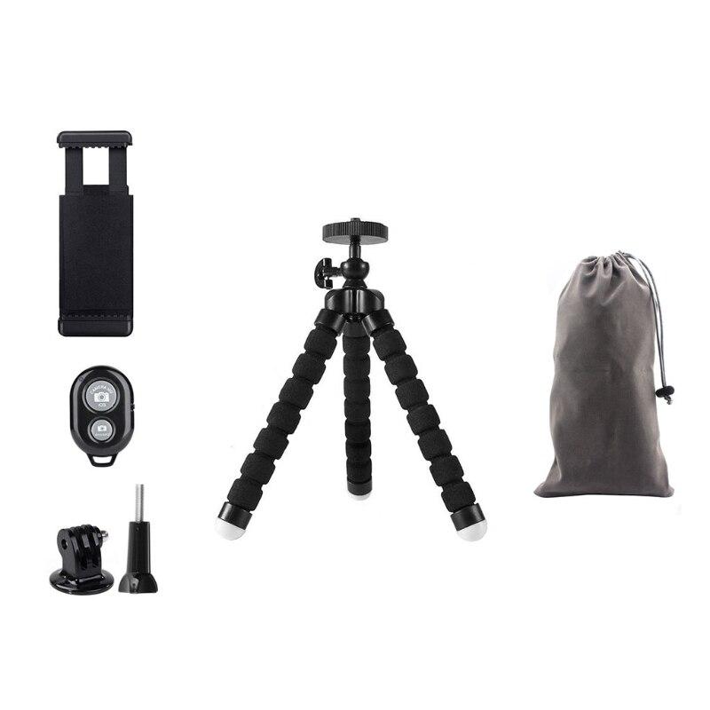 OOTDTY - กล้องและภาพถ่าย