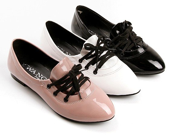 Shoe Carnival Womens Black Shoes