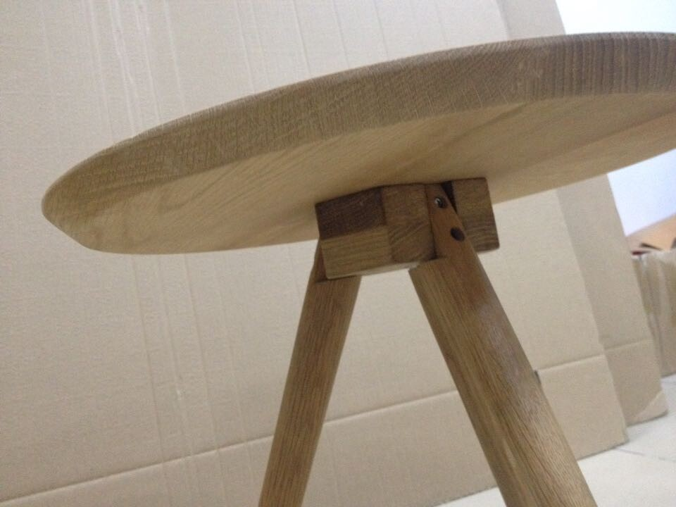 tienda online slido moderna mesa mesa baja mesa auxiliar aliexpress mvil