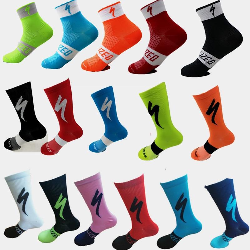 2019 Women Men Fashion Casual   Socks   Summer Spring   Socks   Men   Socks