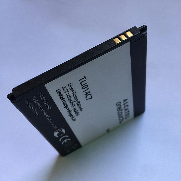 1icp5 battery заказать на aliexpress