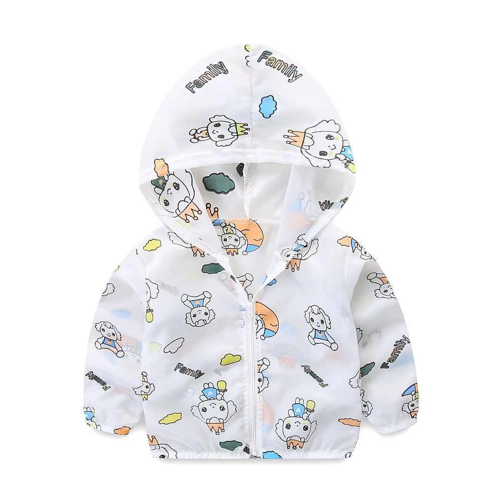 Casual cómodo bebé Popular al aire libre ropa de bebé de dibujos animados ropa de estilo
