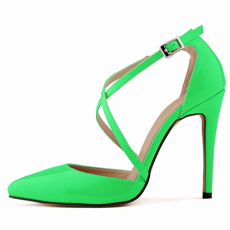 302-12PA-Green