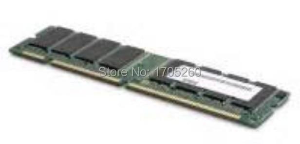 8GB REG PC3 10600 49Y1436 X3400M2 X3500M2 1 year warranty