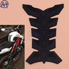 1pcs Motorcycle Wate...