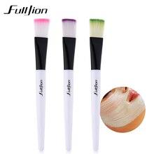 Fulljion 1pcs Professional Concealer makeup brush set Colorful make up tool kit makeup brushes tools beauty