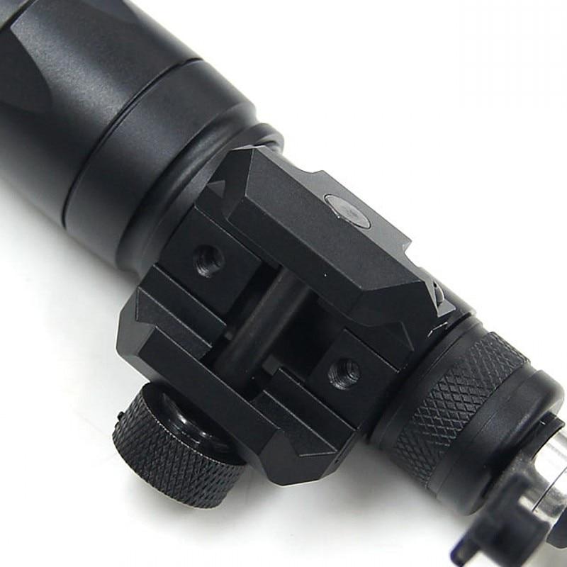 Elemento Airsoft Tactical M300 EX191 Mini olheiro