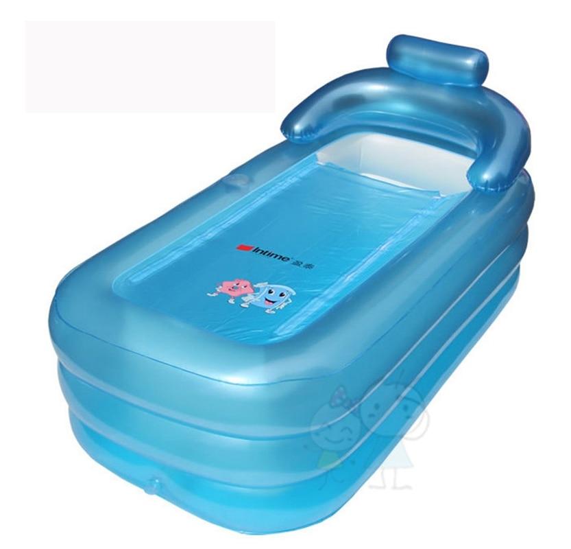Popular Inflatable Bath Tub-Buy Cheap Inflatable Bath Tub