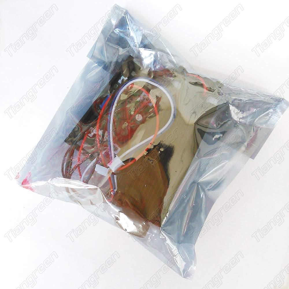 caixa de silicio escurecimento 4ch pacote de potencia 06