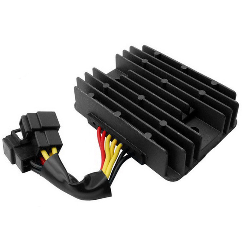compare prices on triumph daytona 675 rectifier- online shopping