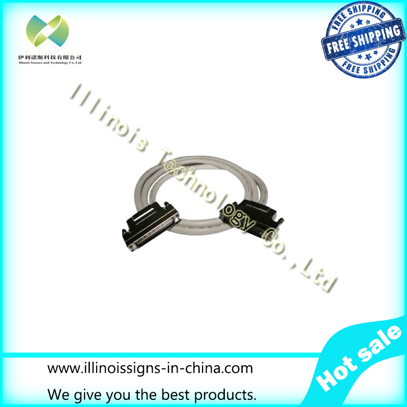 PCI cable LIYU PM3212 printer parts printer parts