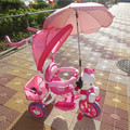 sell only the umbrella Children tricycle baby stroller accessories umbrella UV umbrella